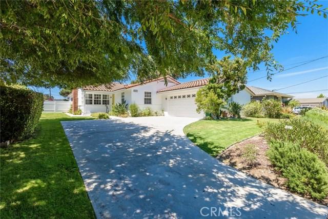 Photo of 26417 Silver Spur Road, Rancho Palos Verdes, CA 90275