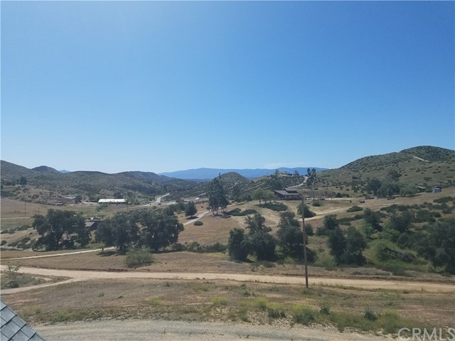 33210 Crown Valley Rd, Temecula, CA 92543 Photo 20