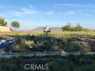 21 Coral Blue, Ladera Ranch, CA 92694