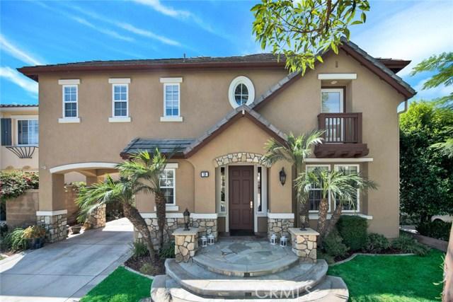 18 Riverside, Irvine, CA 92602