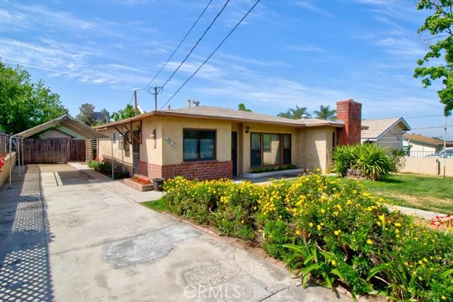 2096 Capri Avenue, Mentone, CA 92359