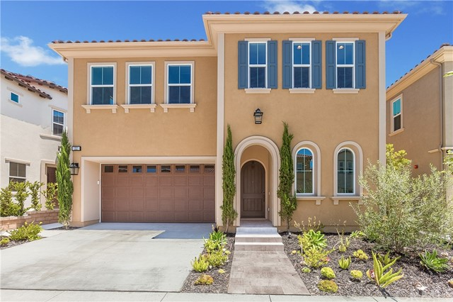 22 Heron, Lake Forest, CA 92630