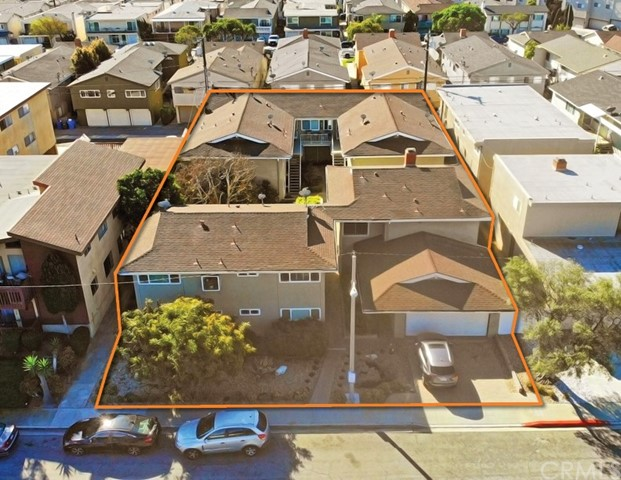 1218 Agate Street- Redondo Beach- California 90277, ,For Sale,Agate,PW20056395