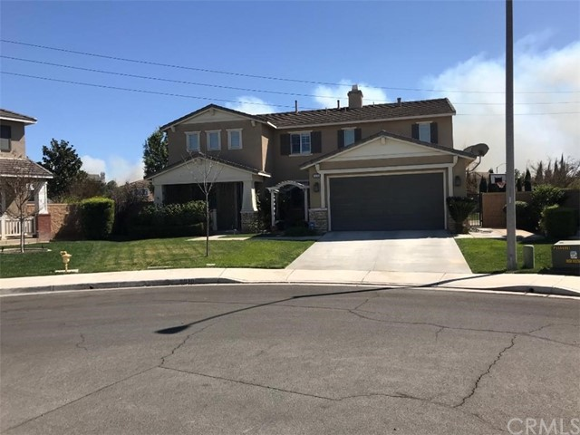 8030 Benelli Court, Eastvale, CA 92880