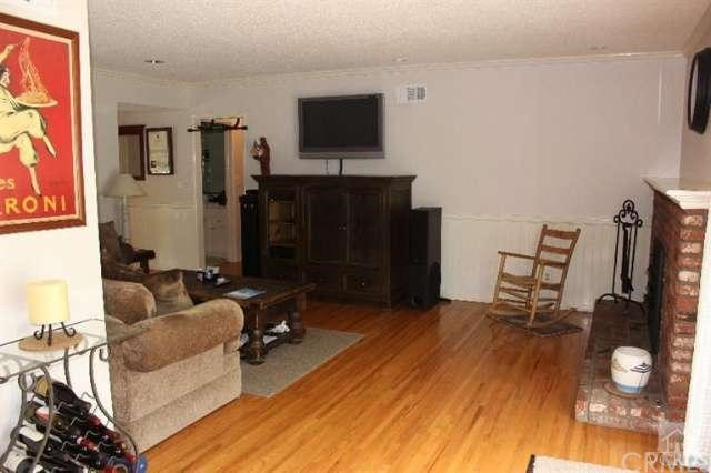 10455 Kurt St, Lakeview Terrace, CA 91342 Photo 26