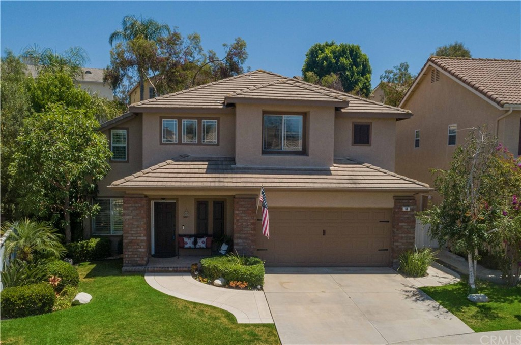 Photo of 60 Woodsong, Rancho Santa Margarita, CA 92688