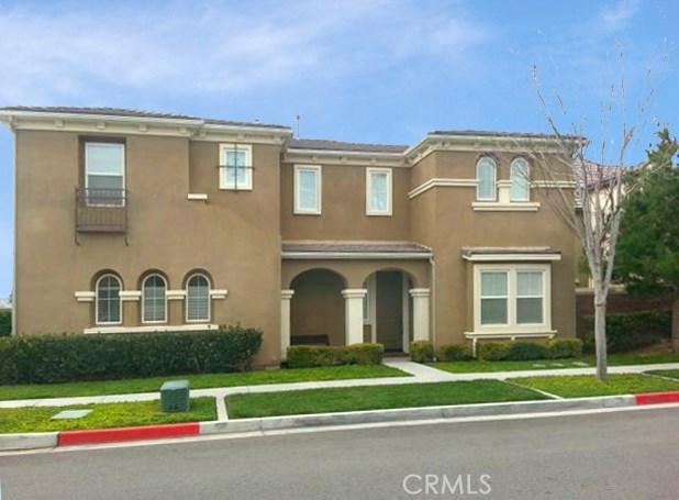 16028 Moonflower Avenue, Chino, CA 91708