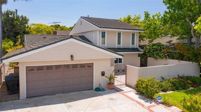 23502 Ladeene Avenue, Torrance, CA 90505