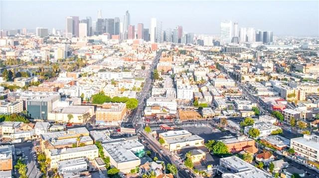2939 Leeward Ave 509, Los Angeles, CA 90005
