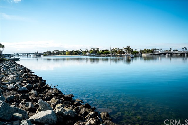 5984 Spinnaker Bay Drive