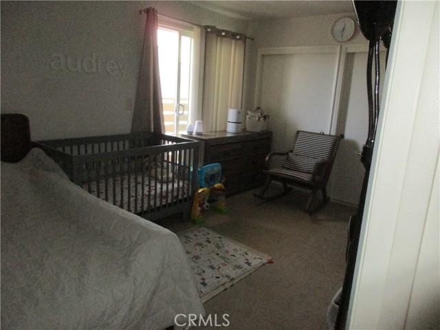 Unit#2 Bedroom 2