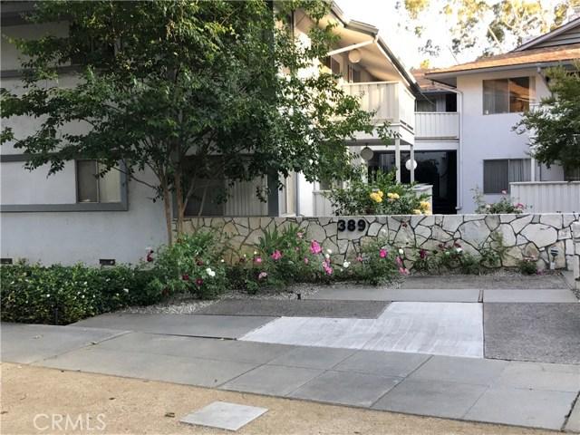 389 Cliff Dr, Pasadena, CA 91107 Photo 1