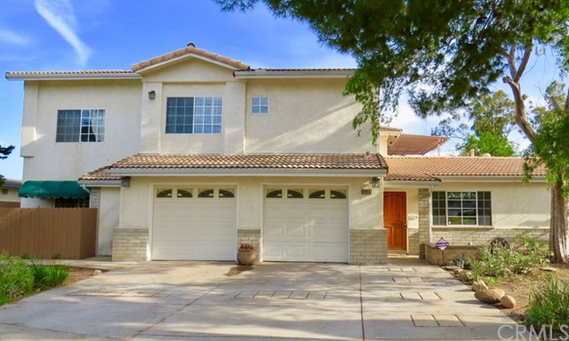 8425 Chloe Avenue, La Mesa, CA 91942