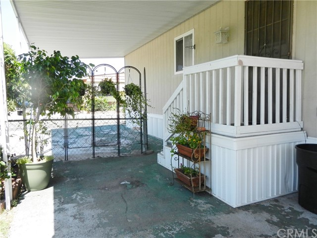 1065 Lomita Bl, Harbor City, CA 90710 Photo 9