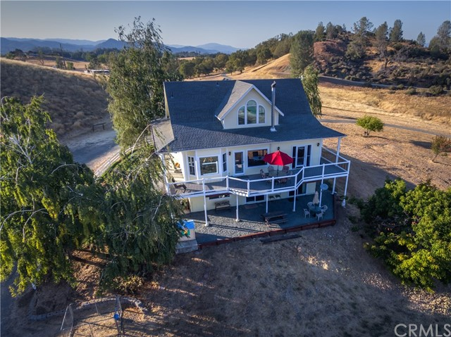 8720 Wight Way, Kelseyville, CA 95451