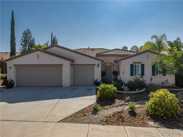 17783 Fan Palm Lane, Riverside, CA 92503