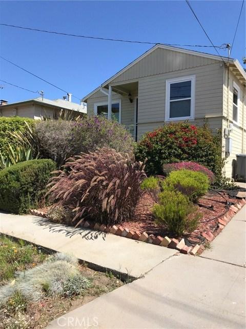 1340 Norvell Street, El Cerrito (CC), CA 94530