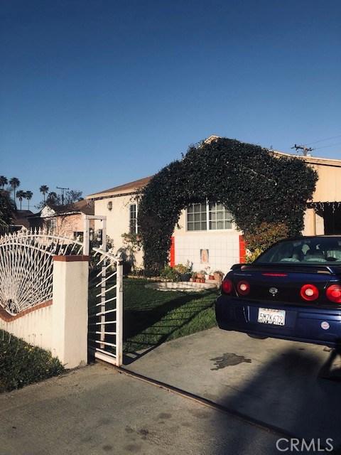 Photo of 6629 Candace Avenue, Pico Rivera, CA 90660