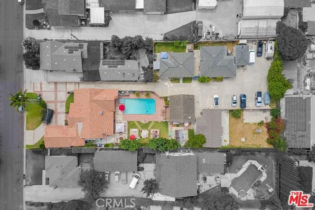 16401 Grand Avenue, Bellflower, California 90706, ,Multi-Family,For Sale,Grand,SB20166703
