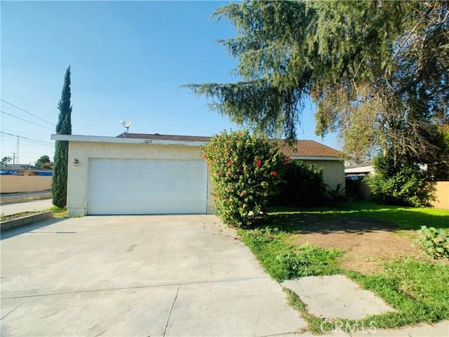 3723 Vineland Avenue, Baldwin Park, CA 91706