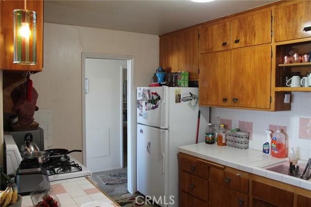 2098 Circle Dr, Cayucos, CA 93430 Photo 6