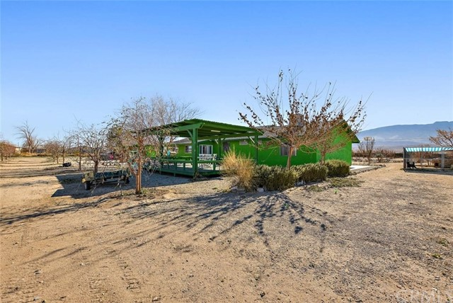 34738 Old Woman Springs Rd, Lucerne Valley, CA 92356 Photo 33