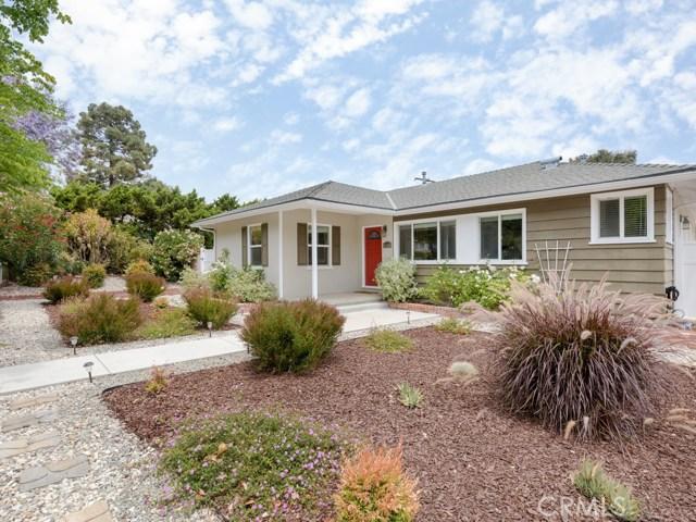 26446 Birchfield Avenue, Rancho Palos Verdes, California 90275, 3 Bedrooms Bedrooms, ,2 BathroomsBathrooms,For Sale,Birchfield,SB18164127