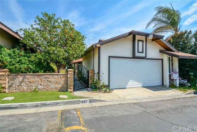 857 Loretta Street, Rialto, CA 92418