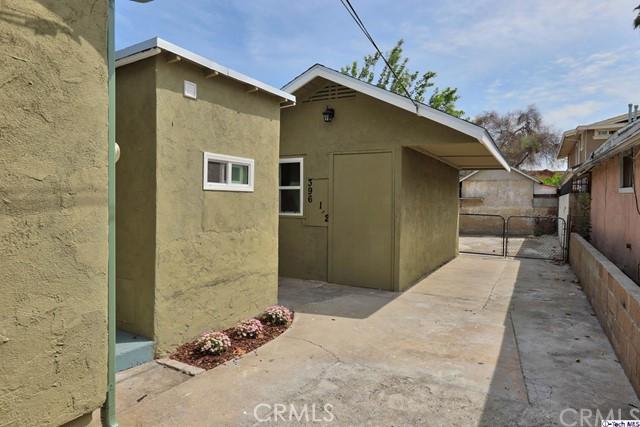 396 Buckeye St, Pasadena, CA 91104 Photo 14