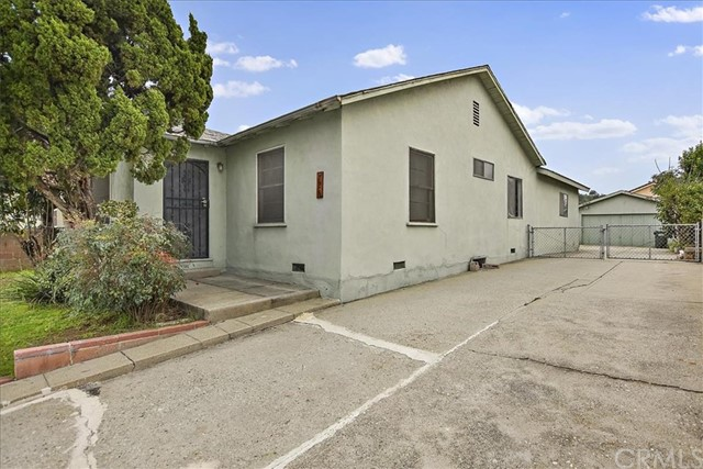 726 Harding Avenue, Monterey Park, CA 91754