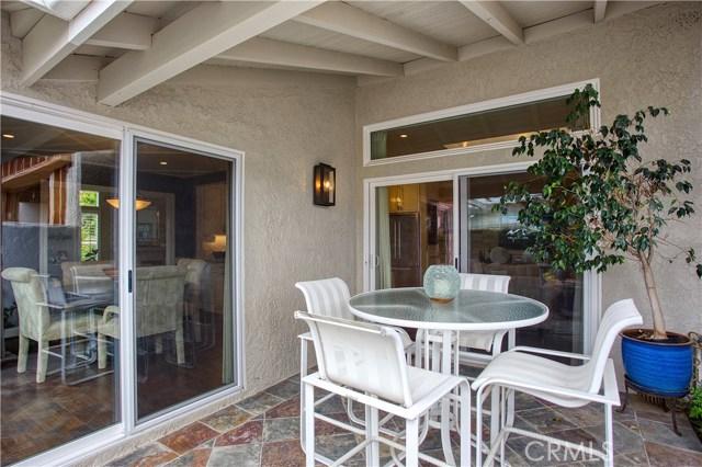 23 Shoal Drive Corona Del Mar Ca 92625 Dilbeck Real Estate