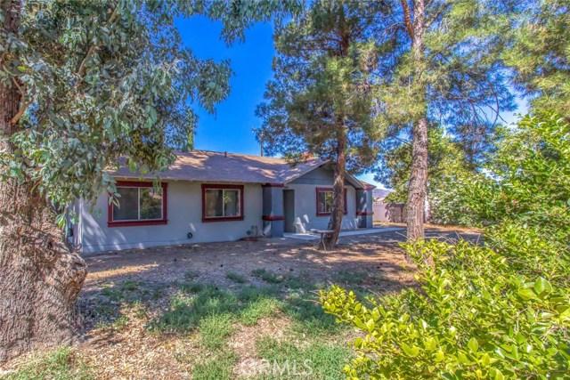 Photo of 1330 N Ramona Boulevard, San Jacinto, CA 92582