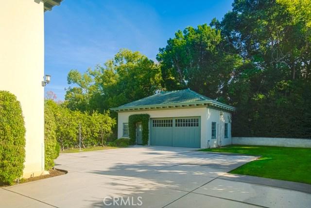 1200 S Oak Knoll Av, Pasadena, CA 91106 Photo 27