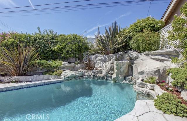 6361 Cerulean Avenue, Garden Grove, CA 92845