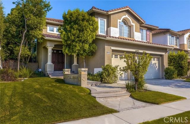 10900 PHILLIPS Street, Tustin, CA 92782