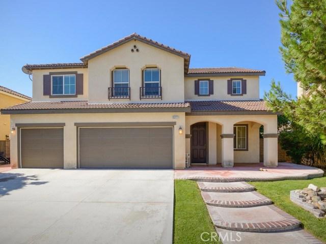 12277 Meadowvale Street, Eastvale, CA 91752