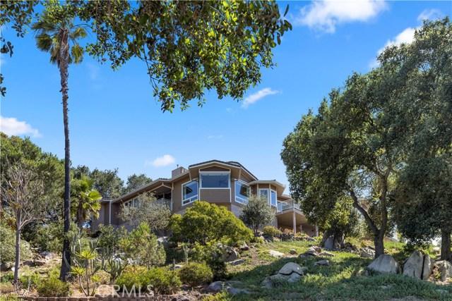 12969 Angosto Way, Rancho Bernardo (San Diego), CA 92128