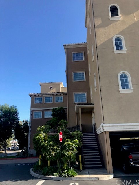 21345 Hawthorne Boulevard 111, Torrance, CA 90503