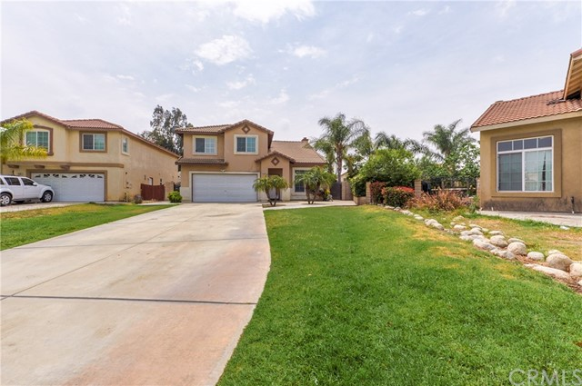 4144 Jenkins Lane, Riverside, CA 92501