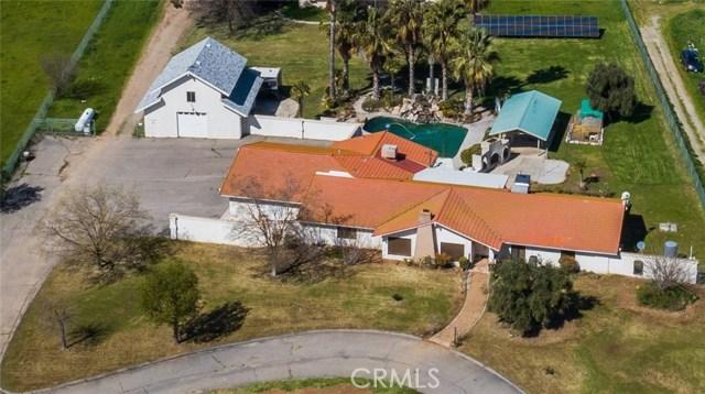 8766 E Herndon Avenue, Clovis, CA 93619