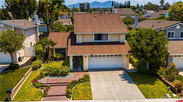 25815 Southbrook, Lake Forest, CA 92630 Photo