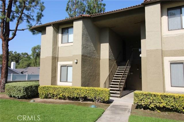 10151 Arrow, Rancho Cucamonga, California 91730, 1 Bedroom Bedrooms, ,1 BathroomBathrooms,Condominium,For Sale,Arrow,CV20121925
