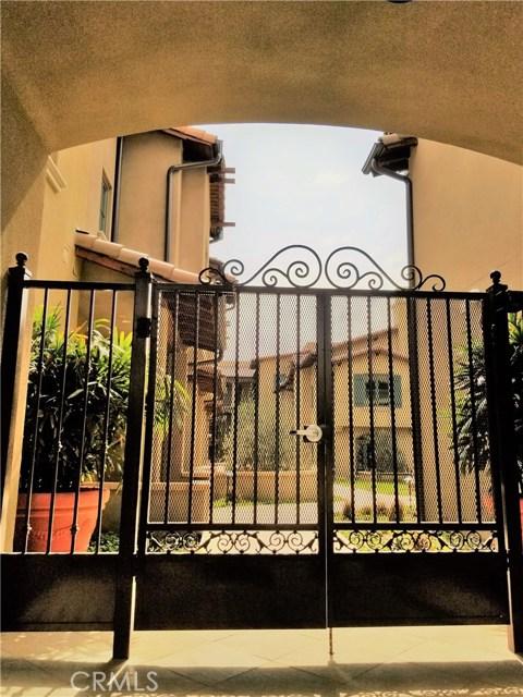 168 S Sierra Madre Bl, Pasadena, CA 91107 Photo 3