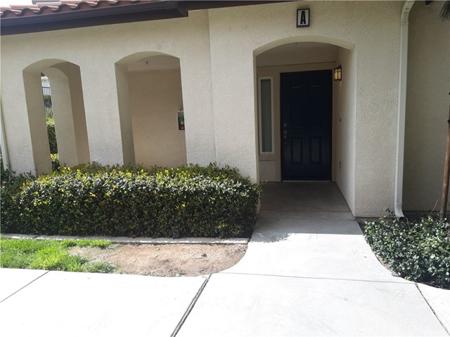 15886 Lasselle Street A, Riverside, CA 92551