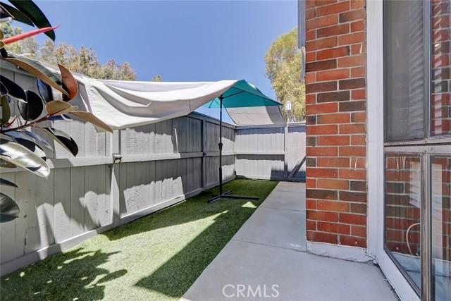 28. 611 Lassen Lane #191 Costa Mesa, CA 92626