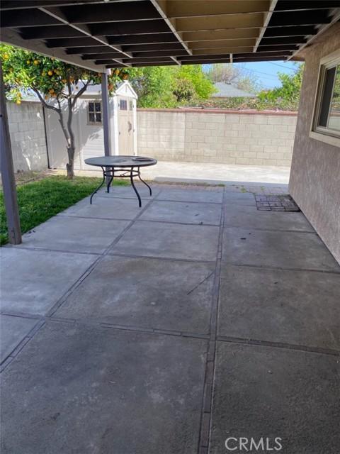 Image 6 For 13901 Elmcroft Avenue