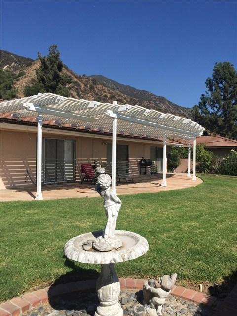 3810 Ranch Top Rd, Pasadena, CA 91107 Photo 0