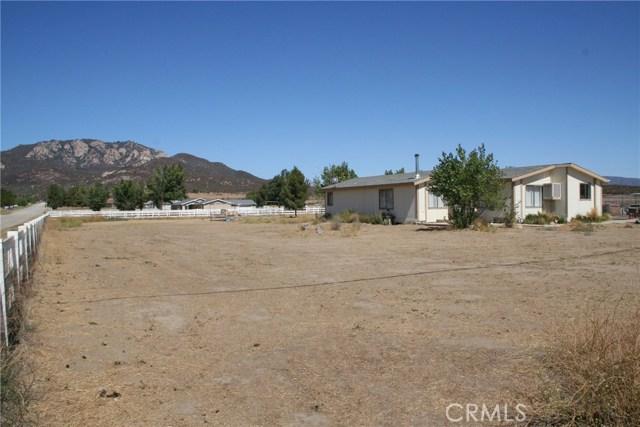 40950 Lake Riverside Drive, Aguanga, CA 92536