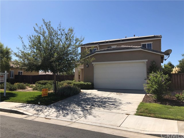 36537 Cleat st, Beaumont, CA 92223