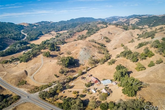 11990 Santa Rosa Creek Road, Templeton, CA 93465